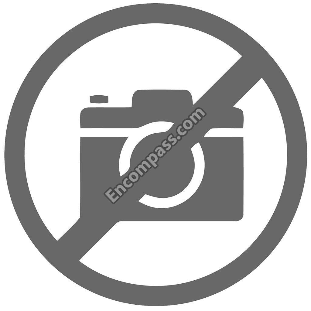 Pixel RC-821//E3 2,4 GHz FSK Wireless Ausl/öser Fernbedienung f/ür Canon Pentax Samsung Contax Digital SLR Kameras