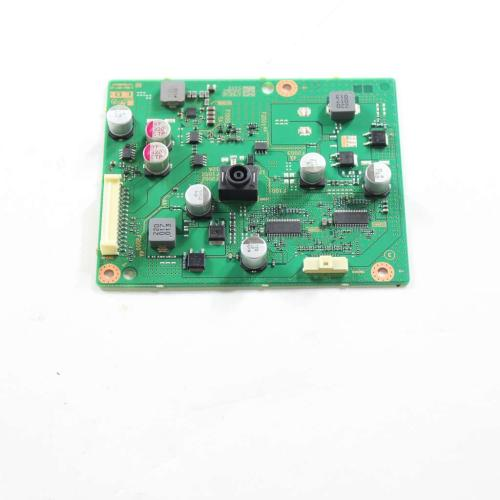 A-2184-654-B (Power Cba) Spro Ld1 Board Kc