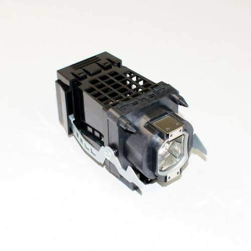 Kdf50e2000 Sony Replacement Parts Encompass