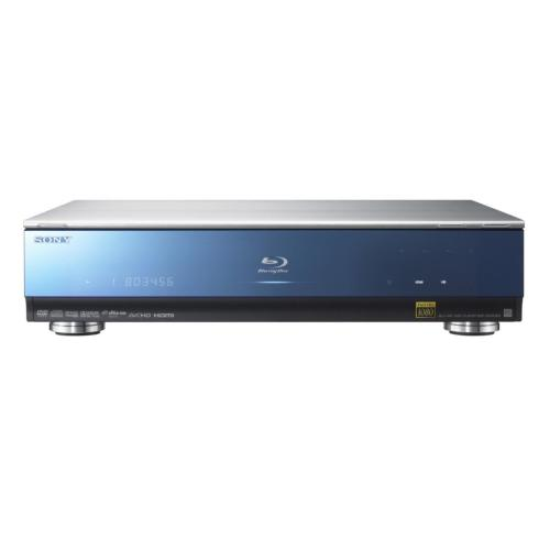 BDPS2000ES Blu-ray Disc Player