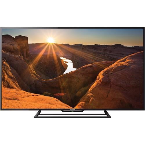KDL48R510C 48-Inch 1080P 60Hz Smart Led Tv