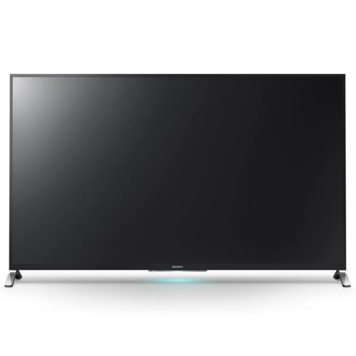 KDL55W950B 54.6 (Diag) W950b Ultimate Led Hdtv