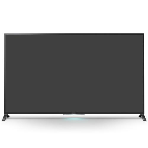 KDL70W840B 70 (Diagonal) Led Hdtv