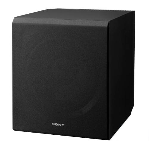 SACS9 Home Theater Subwoofer