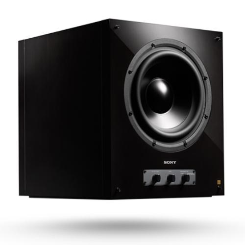SANA9ES Home Theater Subwoofer