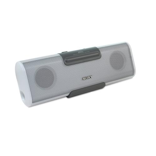 SRSRF930RK Wireless Speaker Set