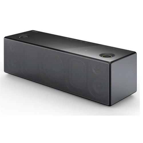 SRSX99 Ultra Premium Bluetooth Speaker