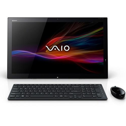 SVT21217CXB Vaio Tap 21 Portable All-in-one